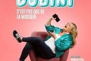 Grâce à Casting.fr, rencontrez Lola Dubini, à l'affiche de son one woman show au Sentier des Halles !