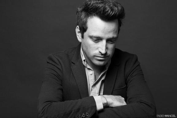 """Jérémy Lorca, de retour avec son dernier spectacle """"Viens, on va s'marrer"""" !"""