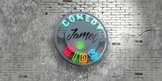 Le Jamel Comedy Kids revient, inscrivez votre enfant !