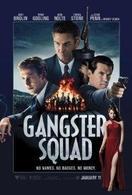 """""""Gangster Squad"""" de Ruben Fleischer enfin dans les salles le 6 Février !"""