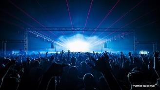Gagnez vos places pour le plus gros festival de techno européen !