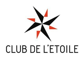 Assistez aux projections vintages du Club de l'Etoile avec Casting.fr