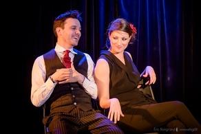 Hommes femmes de ma vie, un spectacle d'improvisation à ne pas louper! Gagnez vos places avec Casting.fr