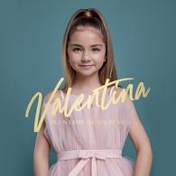 Un stage comédie musicale au cours Anna en présence de Valentina, membre de kids united et gagnante de l'Eurovision 2020,  ça vous dit ?