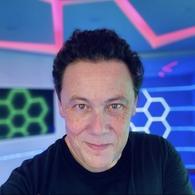 #1213Juin soutenez les DJ de France dans un appel aux dons lancé par Joachim Garraud, le DJ et Producteur français engagé plus que jamais.