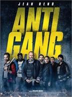 Venez vous bastonner avec Jean Reno et Alban Lenoir pour le film Antigang sur Casting.fr
