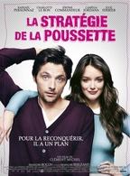 """Le film de Clément Michel """"La stratégie de la poussette"""" le 2 janvier au cinéma!"""