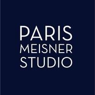 Remportez votre Free Class à l'école Paris Meisner Studio !