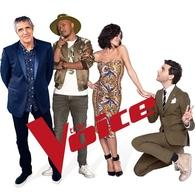 "Les enregistrements de ""The Voice"" commencent, on vous invite en coulisse! Assistez à l'émission en VIP"