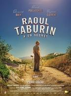 """A l'affiche actuellement """"Raoul Taburin a un secret"""" avec Benoît Poelvoorde, Edouard Baer et Suzanne Clément, demandez vos invitations et découvrez le coup de coeur de casting.fr"""