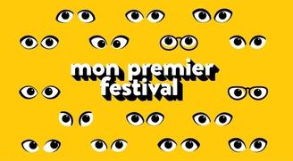 Mon Premier Festival: le festival de cinéma pour les enfants! Profitez-en, c'est du 20 au 29 octobre à Paris