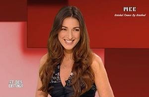 Depuis son confinement,Soledad Franco directrice du site Casting.fr offre des statuts VIP afin d'encourager les artistes