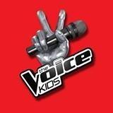 """Que de bonnes nouvelles! Les castings « The voice kids » et """"The Voice"""" sont ouverts!"""