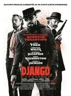 """""""Django"""" le nouveau film du talentueux et unique Quentin Tarantino le 16 Janvier au cinéma !"""