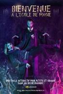 Des spectacles en ligne pour vos enfants en cette période de confinement grâce à Aymeric Dapsence et Laurine Fertat, la magie s'installe chez vous ...