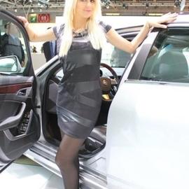 Amanda6