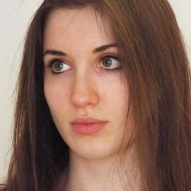 Mathilde9