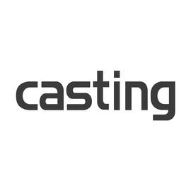 ArianeM