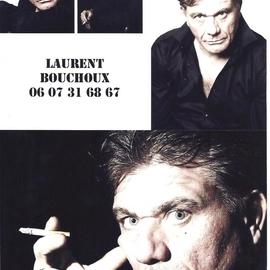 LaurentBch