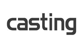 Vidéo guest presenter