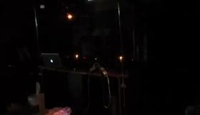 DJ set de DJ Miss Stella