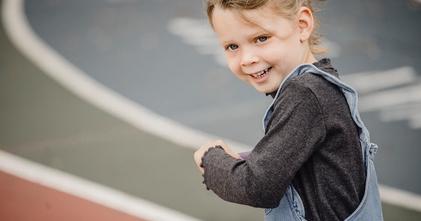 Casting enfant entre 9 et 12 ans pour rôle dans série