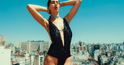 Casting modèle femme entre 20 et 32 ans pour défilé lingerie