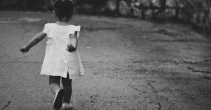 Recherche enfant et adulte chanteur entre 10 et 20 ans pour comédie musicale les misérables
