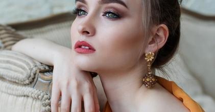 Recherche homme et femme modele pour shooting photo show coiffure