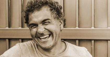 Casting comédien et comédienne entre 40 et 50 ans pour rôle dans publicité