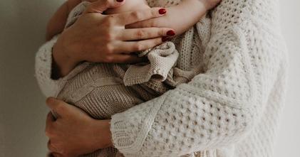 Casting mannequin enfant et maman pour shooting photo lancement collection