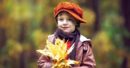 Casting enfant entre 8 et 11 ans pour jouer dans long métrage