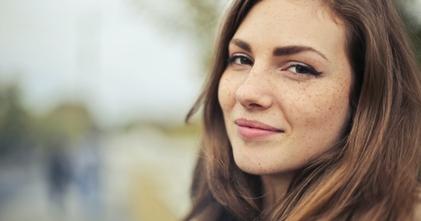 Recherche hôtesse entre 22 et 60 ans pour animer lancement produit