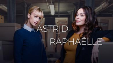 """Recherche figurant silhouette paraissant 50 à 55 ans pour série France 2 """"Astrid et Raphaëlle"""""""