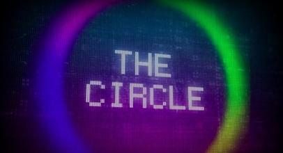 Casting candidats jeu télé Netflix The Circle