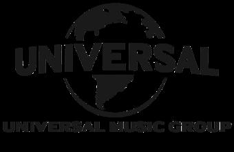 Cherche jeunes talents pour compilation Universal Music