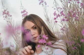 Casting modèle femme pour une vidéo média beauté