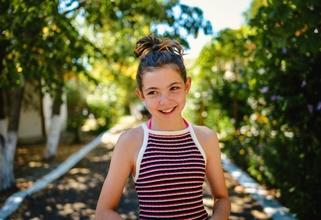 Casting garçon ou fille entre 8 et 12 ans candidat pour prochaine émission GULLI