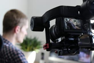 Cherche comédiens et comédiennes entre 20 et 40 ans pour tournage spot publicitaire