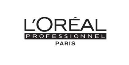 Cherche mannequins pour Show L'Oréal Professionnel MCB