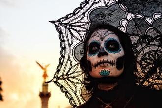 Recherche comédiens hommes et femmes entre 18 et 65 ans pour spectacle Halloween Nice