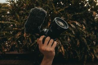 Recherche silhouettes H / F 30 à 49 ans pour reconstitutions d'un film documentaire