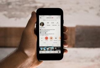 Recherche H/F entre 18 et 50 ans pour des publicités virales pour une application mobile