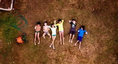 Recherche enfants G/F de 12 ans pour rôle principaux dans nouvelle comédie pour enfants