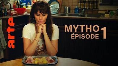 """Recherche enfants de 4 à 13 ans pour figuration dans saison 2 série """"Mytho"""" sur Arte"""
