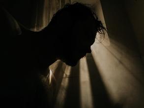 Casting homme entre 50 et 65 ans pour être silhouette dans documentaire
