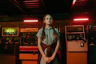 Casting fille et garçon entre 7 et 16 ans pour rôle dans court métrage