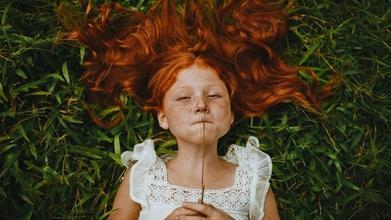 Casting mannequin enfant entre 3 mois et 18 ans pour l'agence MARILOU
