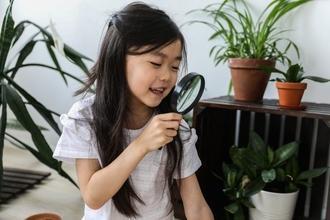 Casting comédienne entre 7 et 10 ans pour rôle dans long métrage