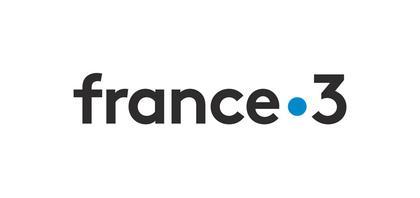 Cherche 3 jeunes H/F entre 8 et 15 ans pour un téléfilm sur France 3